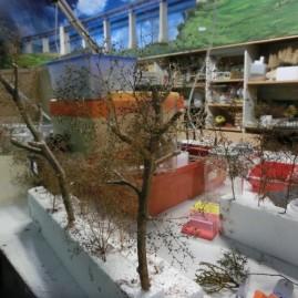2014-03-07: Bomen