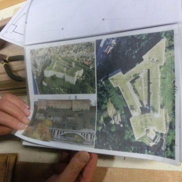 2017-05-19 citadel van Huy, onderzoek, ontwerp