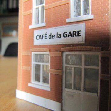2017-07-27 Café de la gare
